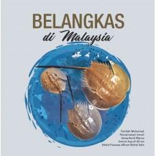 BELANGKAS DI MALAYSIA