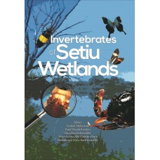 INVERTEBRATES OF SETIU WETLAND