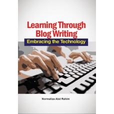 LEARNING THROUGH BLOG WRITING EMBRACING THE TECHNOLOGY