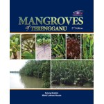 MANGROVES OF TERENGGANU 2ND EDITION