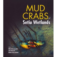MUD CRABS OF SETIU WETLANDS