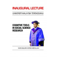 INAUGURAL LECTURE: COGNITIVE TOOLS IN SOCIAL SCIENCE RESEARCH